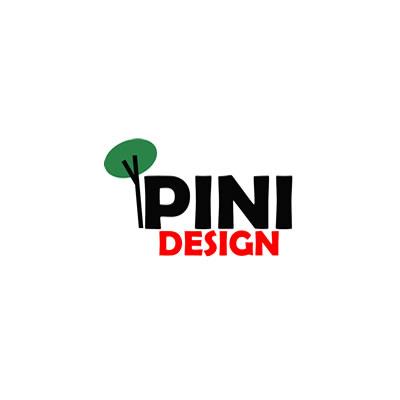 Realizzazone siti web livorno il nuovo sito di pini design for Sito di design