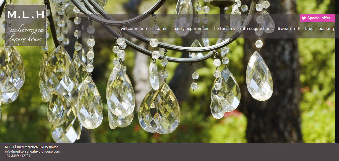 Screenshot_2018-07-30 M L H – Mediterranea Luxury House