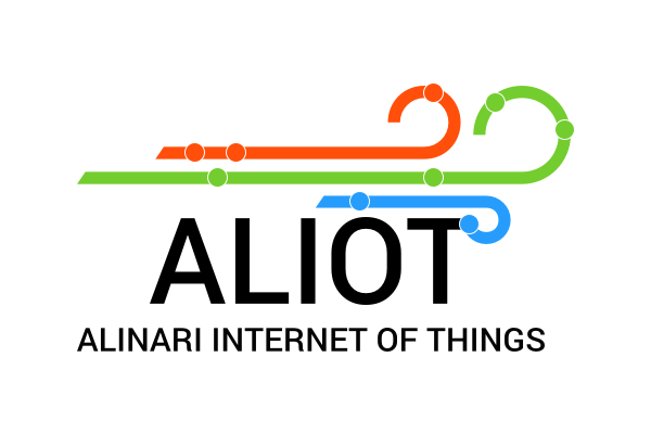 aliot-logo