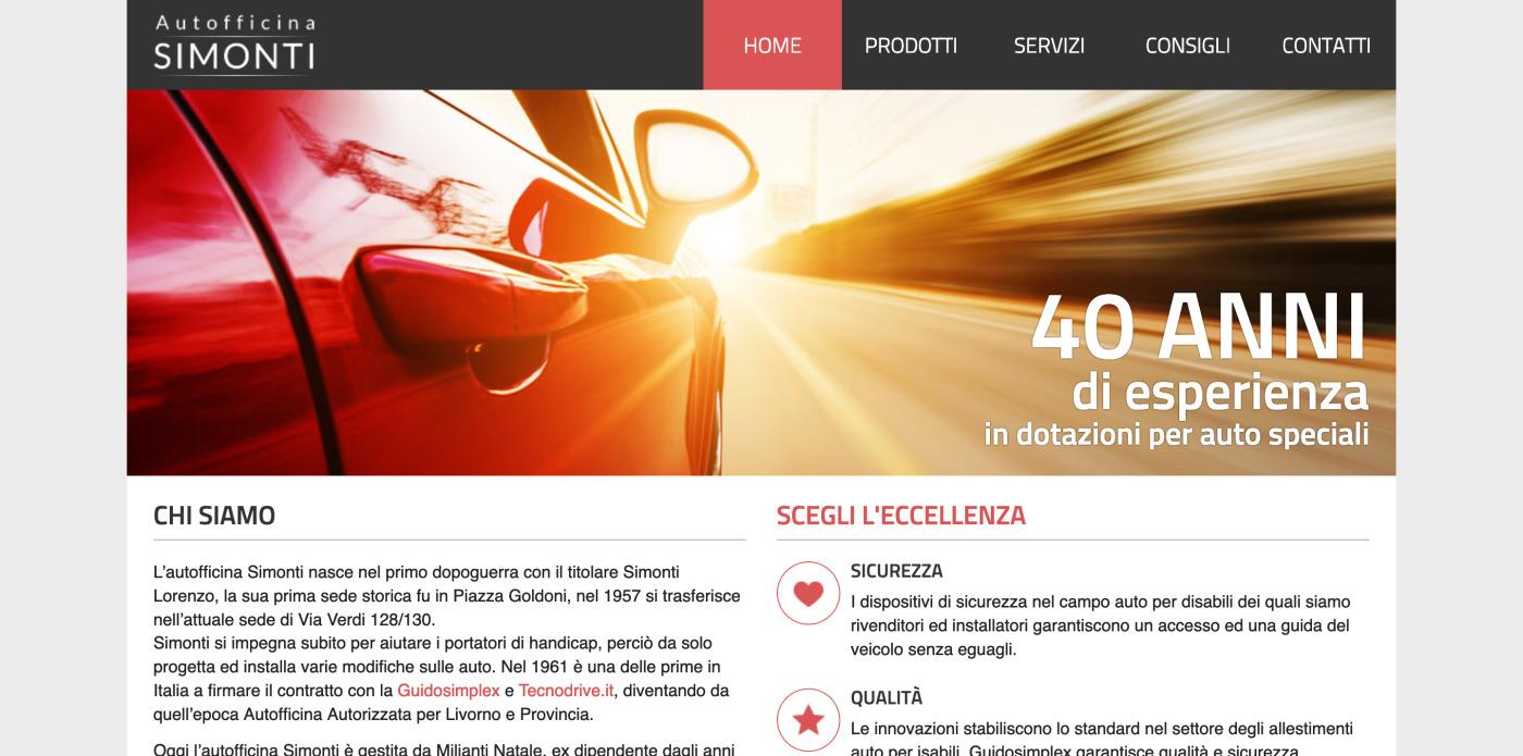 Screenshot_2019-03-06 Home – Officina Simonti – allestimenti vetture per disabili per Livorno e Provincia