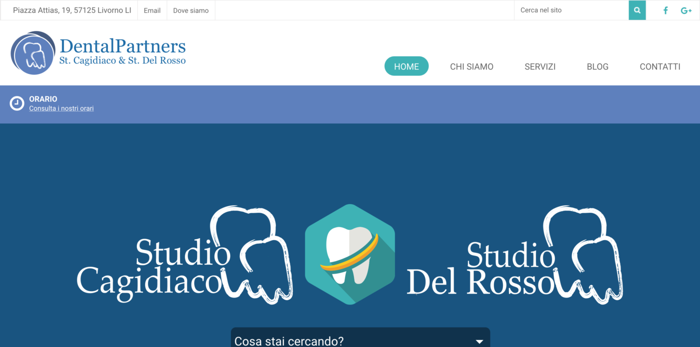 Screenshot_2019-03-06 Home – Dentalpartners