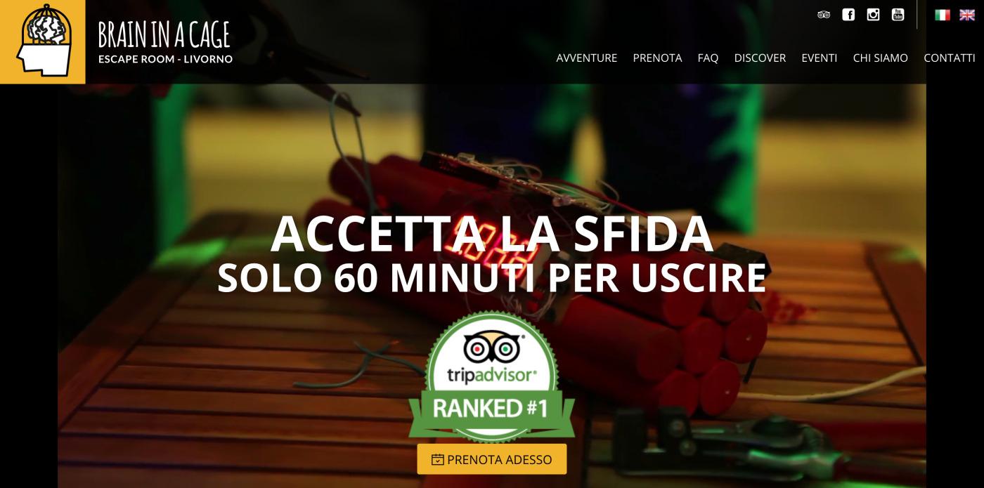 Screenshot_2019-03-06 La prima escape Room di Livorno – Brain in A Cage – Can You Escape