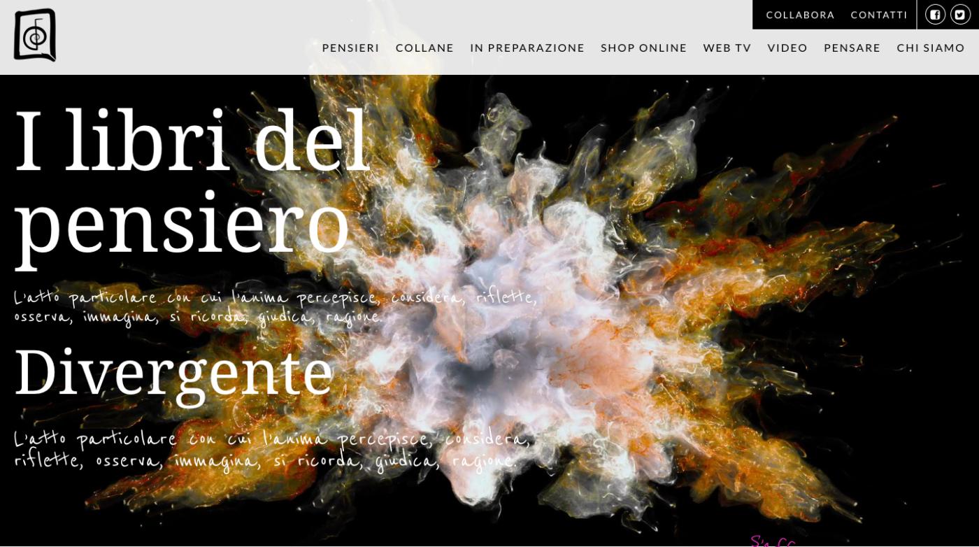Screenshot_2019-08-29 Home – Campi Magnetici Edizioni