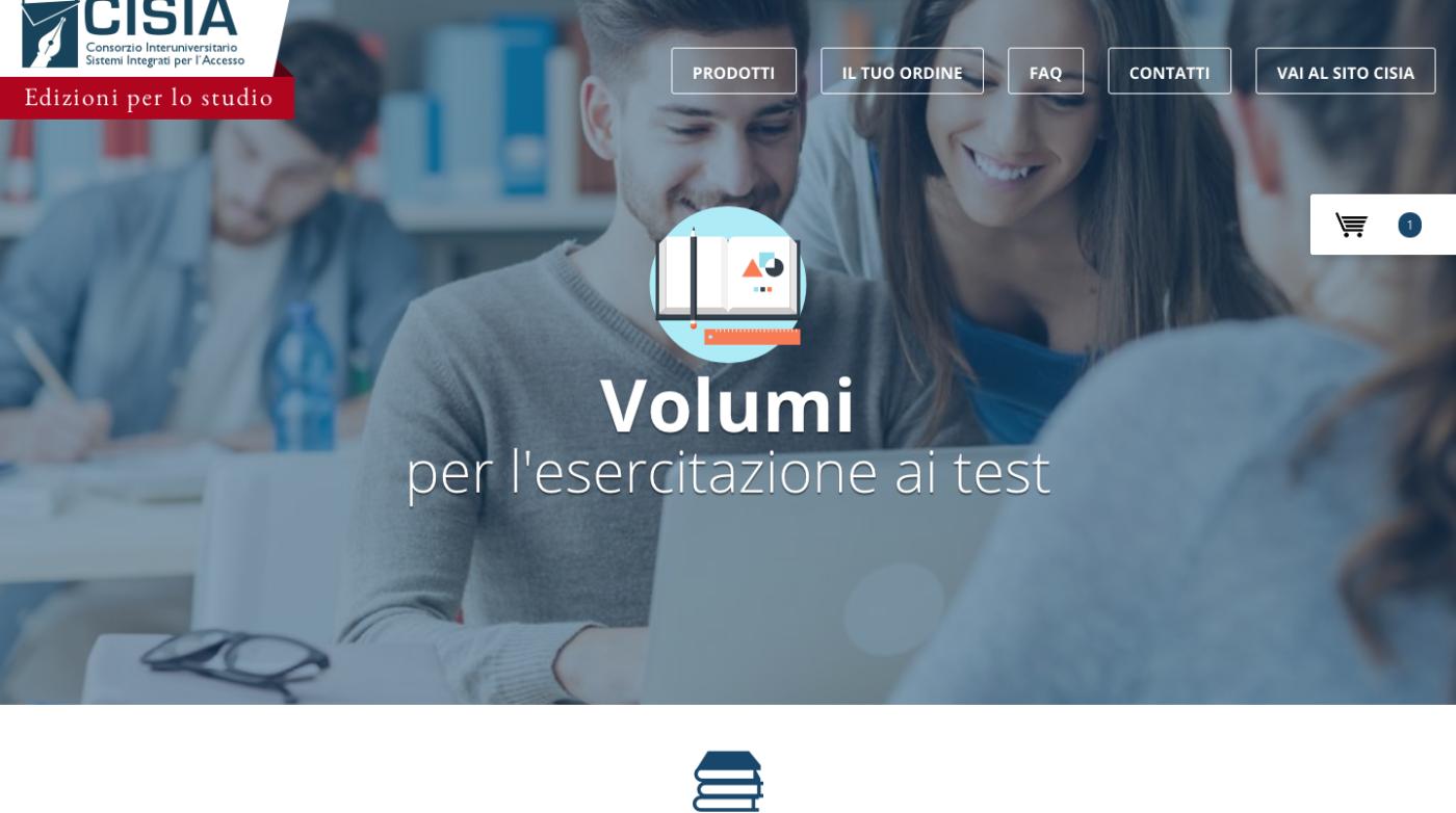 Screenshot_2019-11-08 CISIA Edizioni per lo studio