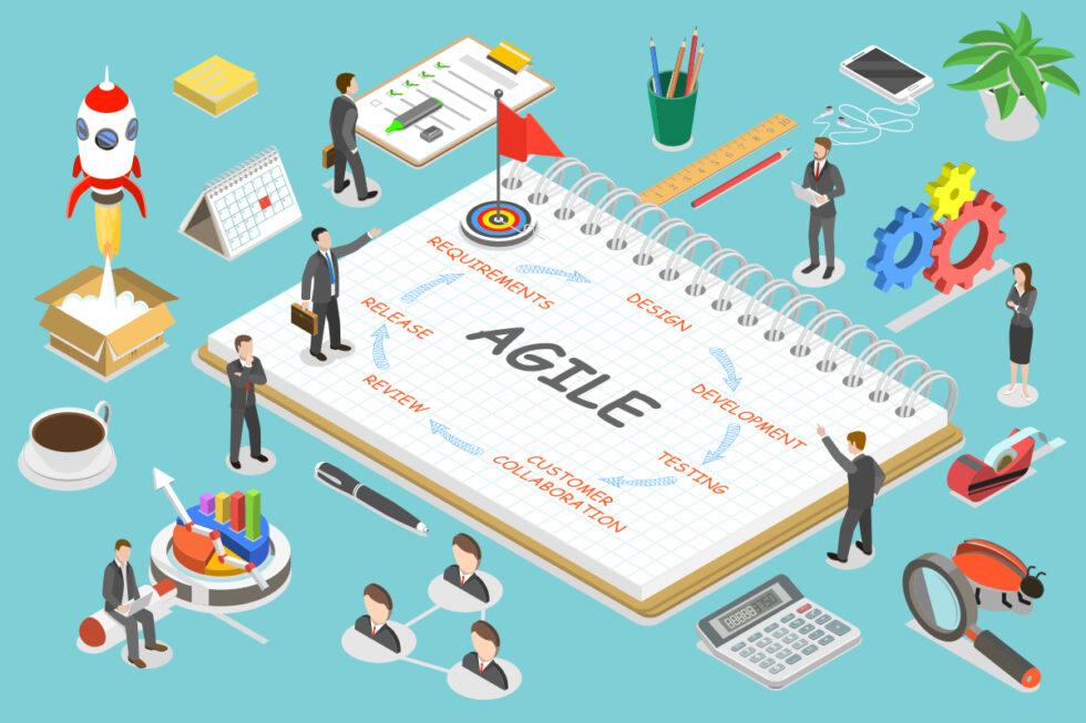 Realizzazione web software a Livorno