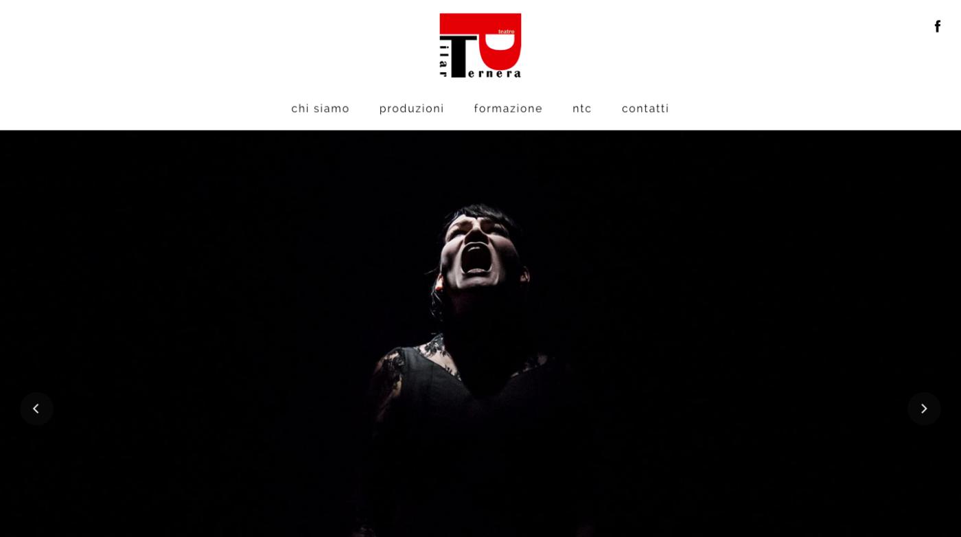 Screenshot_2020-02-14 Associazione Pilar Ternera(3)