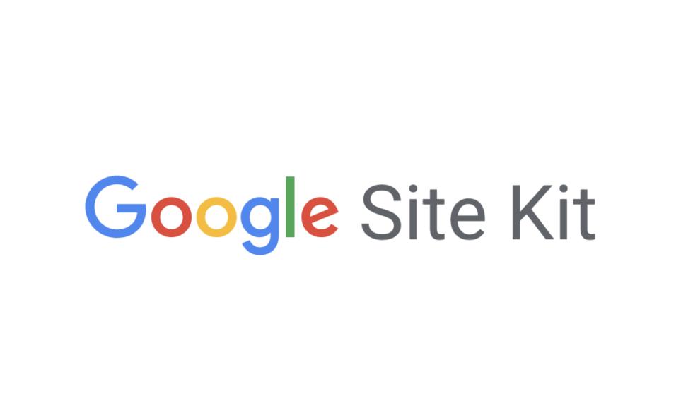 Site-Kit-Google