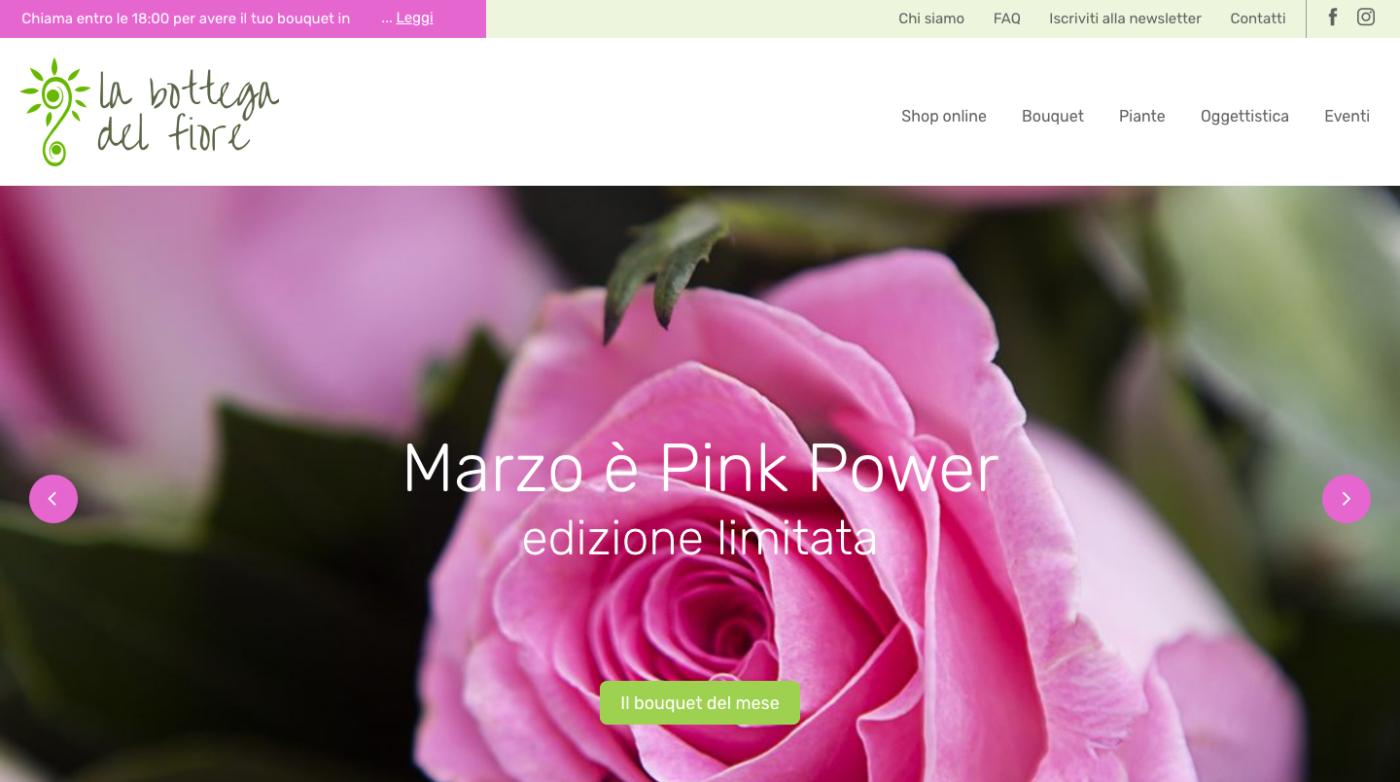 Screenshot_2020-03-06 Negozio di fiori a Livorno – La Bottega del Fiore – bouquet e piante