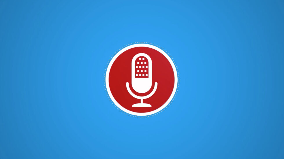 radio-live-social