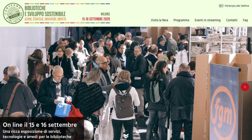Screenshot_2020-09-14 Home Convegno Stelline